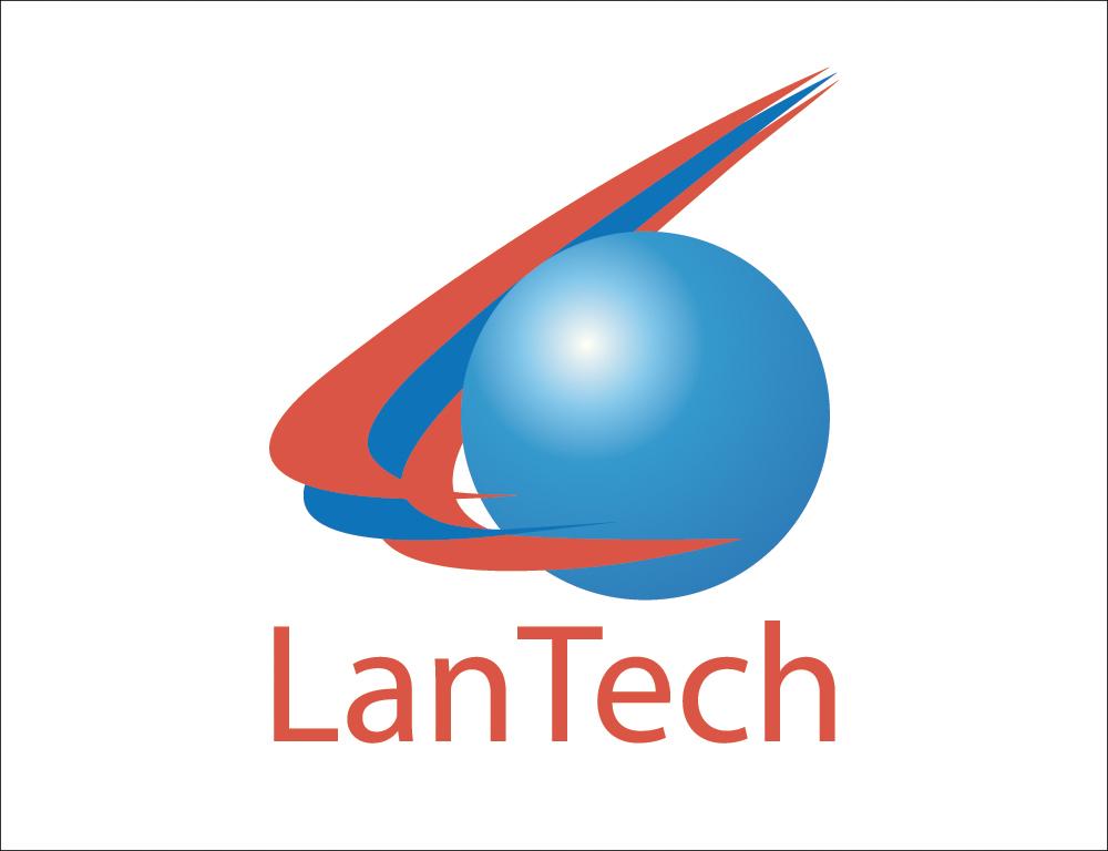 LanTech
