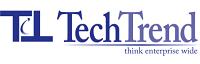 TechTrend